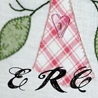 Emily Rose Creations