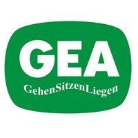 GEA Regensburg