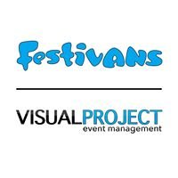 VisualProject