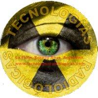 Tecnologías Radiológicas