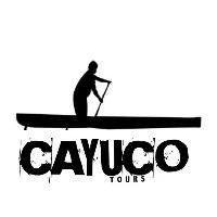 Cayuco Tours Guatemala