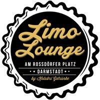 Limo Lounge