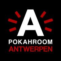 Pokahroom Antwerpen
