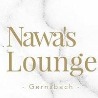 Nawa's Lounge