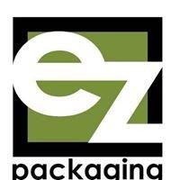 E Z Packaging, Inc.
