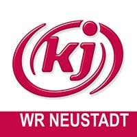 Katholische Jugend Wiener Neustadt