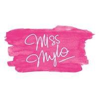 Miss Mylo