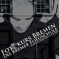 Fotokurs Bremen