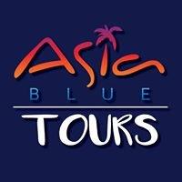 Asia Blue - Tours