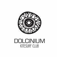 Dolcinium Kite Surf Club