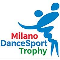 Milano Dance Sport Trophy