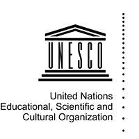 UNESCO  Windhoek Office
