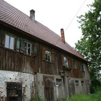 Theurerhof Spesshardt