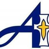 St. Apollinaris Catholic School