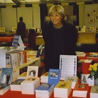 Kranichsteiner Literaturverlag