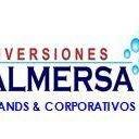 Inversiones Almersa S.A