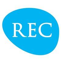 Riyadh Exhibitions Company Ltd.