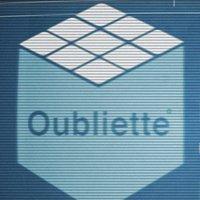 Oubliette Escape Room and Adventure Shop