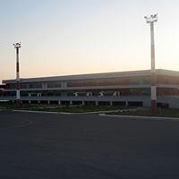 Zakynthos International Airport