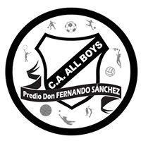 Predio Chivilcoy Don Fernando Sanchez