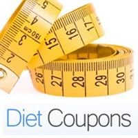 Diet Coupons
