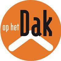 DAK Schalkwijk