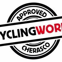 Cyclingworks