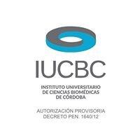 IUCBC - Instituto Universitario de Ciencias Biomédicas de Córdoba