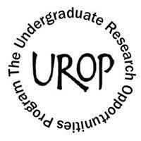 Boston University UROP