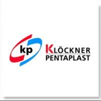 Klöckner Pentaplast