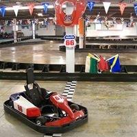 Tri-State Speedway