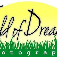 Field of Dreams Photography