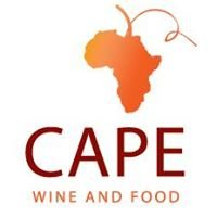 Cape Wine & Food Ltd