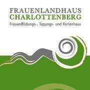 Frauenlandhaus Charlottenberg