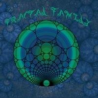 Fractal Family