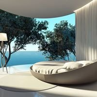 Kensington Finest Properties International · Portocolom