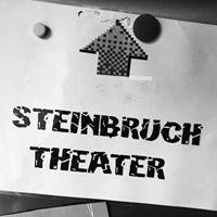Steinbruch-Theater