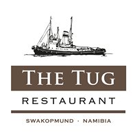The Tug Restaurant