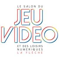 Salon du Jeu Video de La Flèche - 72