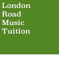 London Road Music Tuition