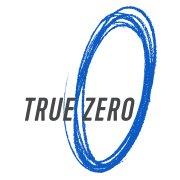 True Zero