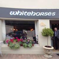 White Horses Restaurant