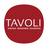 TAVOLI-Fachmarkt