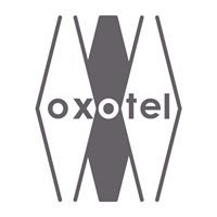 Oxotel