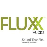 Fluxx Audio