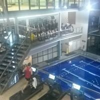 Virgin Active Classic Melrose Arch