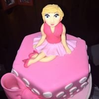 Cassandro's Catering & Cakery Co.