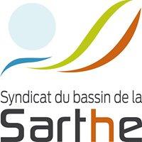 Syndicat du Bassin de la Sarthe