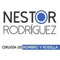 Dr. Nestor Rodríguez
