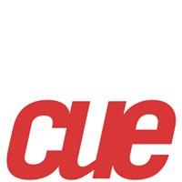 Cue Agency